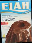 elah crema cioccolato gr.80