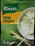 knorr crema con asparagi gr.91