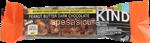be-kindpeanut dark chocolate 40gr