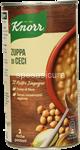 knorr zuppa latt.ceci gr.545