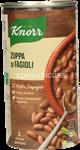 knorr zuppa latt.fagioli gr.545