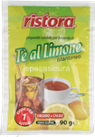 ristora the'istantaneo limone gr.90