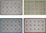 l.medit4 tappeto 60x200cm 282327 $$