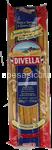 divella regionali 012 fettucc.gr.500 **