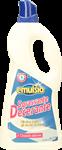 emulsio sgrassante ml.750