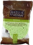 arix aqua massage balocchi 946