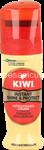 kiwi liquido neutro ml.75