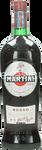 martini rosso 14,4¦ ml.1000
