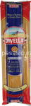 divella 009 spaghettini gr.500
