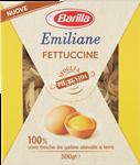emiliane uovo  230 fettuccine gr.500