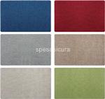 tappeto canape' 50x240cm 50212
