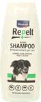 l.pet shampoo antiparassitario 250ml
