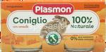 plasmon omogeneiz.coniglio gr.80x2
