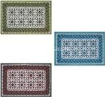 l.medit1 tappeto 60x200cm 282315 $$