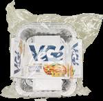 delizie vasch.caldo/gelo 1 porzione pz.5