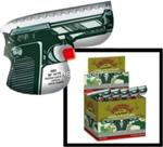 pistola cart lancia stelle fil 72pz 2039