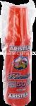 aristea bicchiere arancio cc.200 pz.50