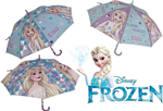 frozen ombrello autom. 5615