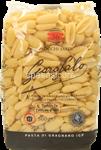 garofalo 036 gnocchi sardi gr.500