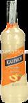 keglevich vodka  pesca 18° ml.1000