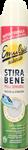 sutter stirabene spray ml.480