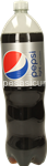 pepsi cola light pet ml.1500
