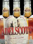 adelscott birra 5,8° ml.330x3