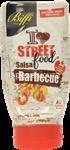 biffi salsa barbecue gr.270