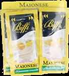 biffi maionese monodose 6 bustine gr.12