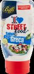 biffi salsa greca gr.270