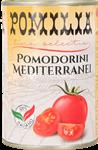 pomilia pomodorini gr.400