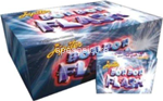 petardi  60pz bon bon flash 1051