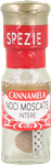 cannamela oro noci moscate intere gr.14