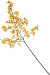 l.autunno stelo  m. fiorellini 72cm 5431