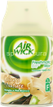 air wick freshmatic ricar.vaniglia ml250