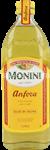 monini olio oliva anfora ml.1000