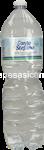santo stefano acqua naturale pet ml.2000