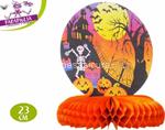 decorazione halloween 23cm 445225