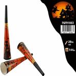 l.party halloween trombette 3pz 1663
