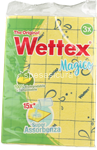 wettex panno magico pz.3