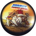 dino froz pallone d.23cm ccp07099 $$
