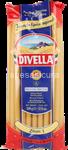 divella speciali 001 zitoni gr.500