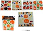 decorazioni halloween ass. mj000693
