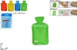 borsa acqua calda tascabile gi003219