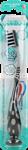aquafresh spazzolino junior