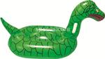 cavalcabile dinosauro 90/135cm bl153