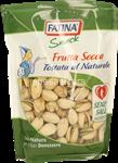 fatina pistacchi tostati s/sale gr.150