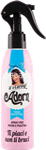 adorn vintage spray termoprot.ml.200