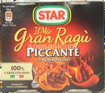 star granragu' piccante gr.180x2