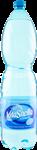 vitasnella acqua minerale pet ml.1500